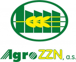 Agro ZZN a.s.