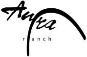 Aura ranch